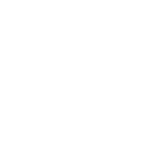 Baltazar Ristorante & Enoteca